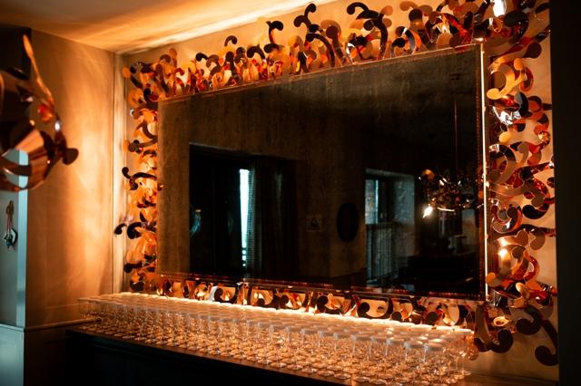 the_wine_connoisseurs_greek_summer_town_greek_wine_tour_greek_gastronomy_wine_tasting_greek_winer_greek_experiences