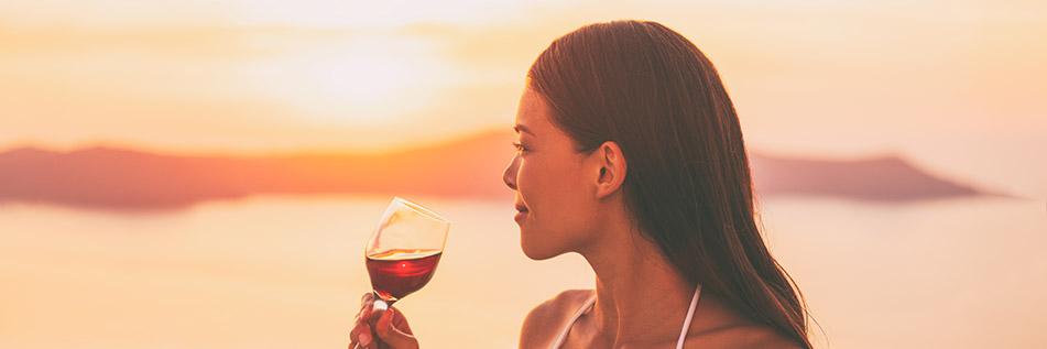 Greece wine tour, luxury greek food wine tour, Athens wine tour