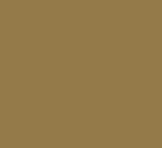 emblem-gold