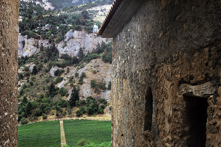greece-wineries-megaspilaio-3