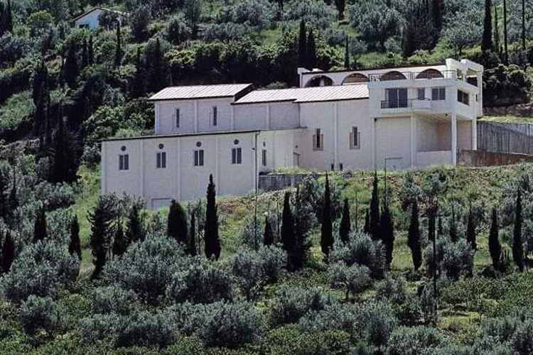 greece-wineries-rouvalis-2
