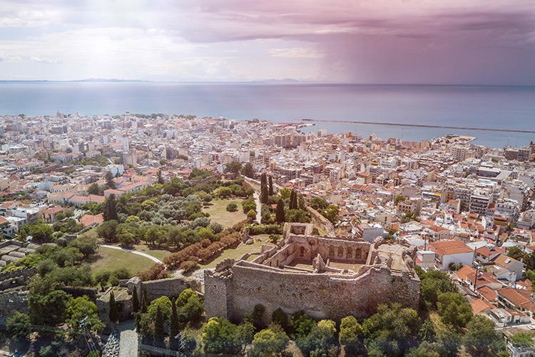 greek-wineries-achaia-2