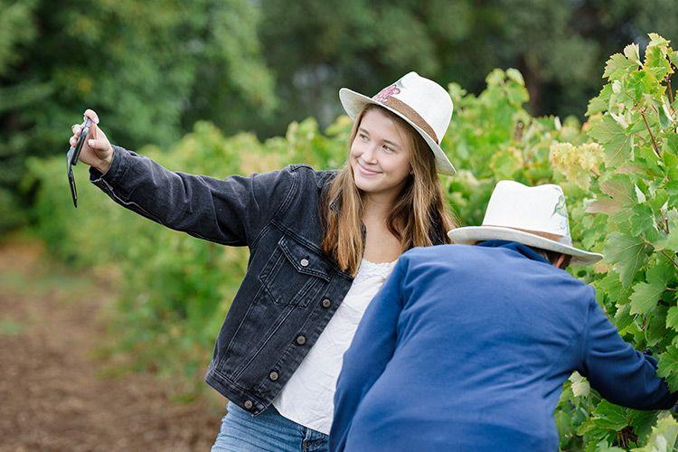 Athens wine tour,Private food wine tour Athens Greece, Cape Sounio tour, visit Greece ,Harvest tour ,Nemea wine tour