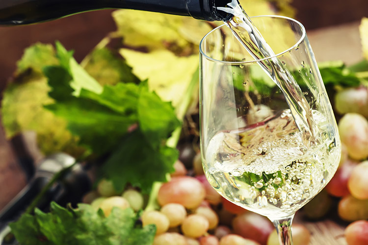 Luxury food wine tasting in Greece, Athens private wine tours, Cape Sounio culture tour