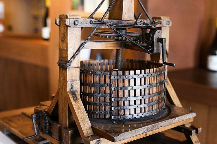 greek-wineries-ilia-1