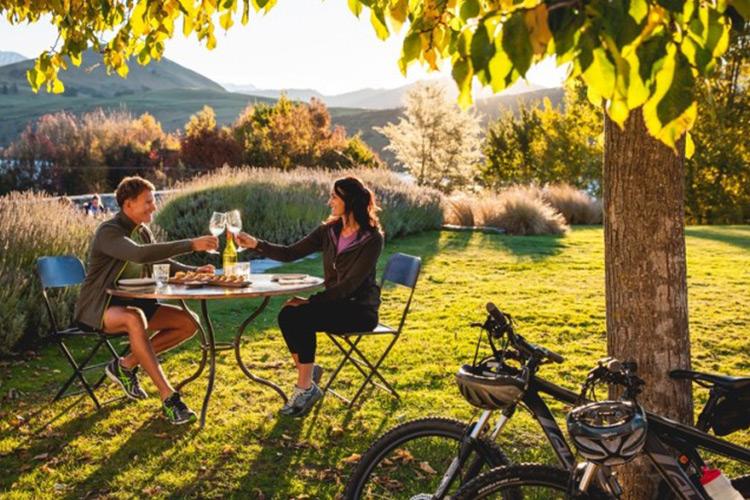 greek-wineries-mantineia-2