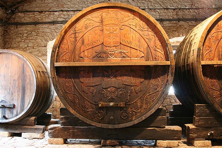 greek-wineries-peloponnese-1