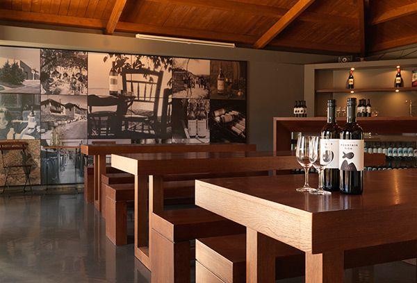 Athens wine tour,Private food wine tour Athens Greece, Cape Sounio tour, visit Greece