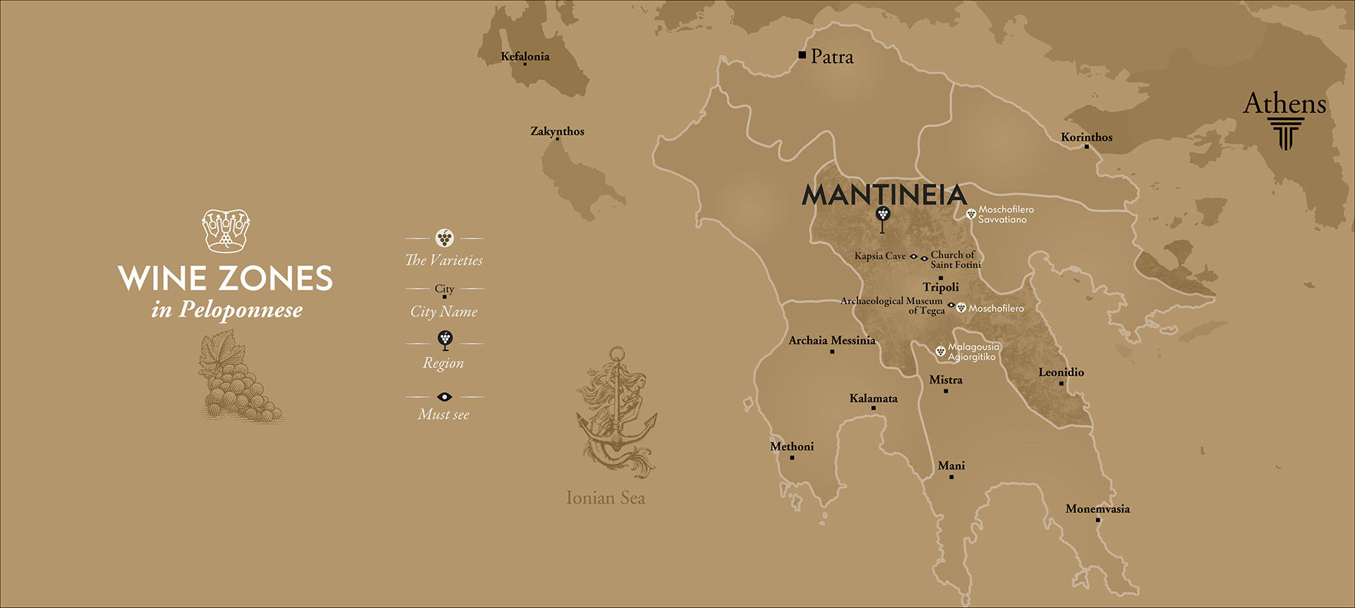 Peloponesse wine tour,Mantinia wine tour, Mochofilero wine, luxury wine tours Greece, visit Nemea , visit Nafplio